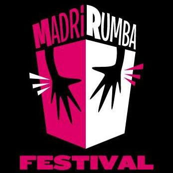 madrirumba-festival